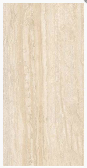 Harga roman wall tile keramik dinding daventino beige bruno 30x60   | HARGALOKA.COM