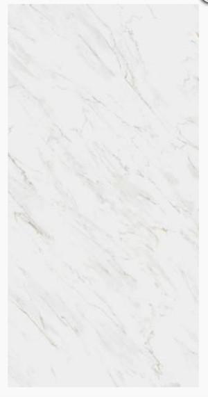Harga roman wall tile keramik dinding w63366r dminuet bianco | HARGALOKA.COM