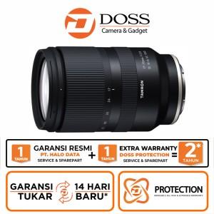 Harga tamron 17 70mm f28 di iii a vc rxd lens for sony e tamron   HARGALOKA.COM