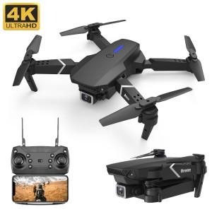 Harga drones upgraded pro x5w wifi | HARGALOKA.COM