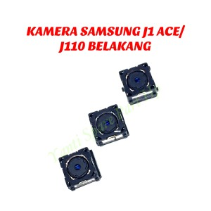 Harga kamera belakang samsung galaxy j1 ace j110 original terlaris | HARGALOKA.COM