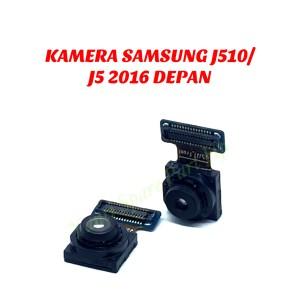 Harga kamera depan samsung galaxy j5 2016 j510 original terlaris | HARGALOKA.COM