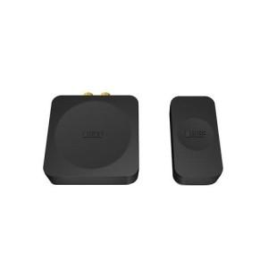 Harga kef kw1 wireless subwoofer adapter | HARGALOKA.COM