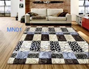Harga karpet malaysia 190x220 karpet import in150 minimalis     HARGALOKA.COM