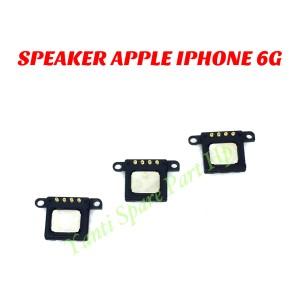 Harga speaker apple iphone 6g original terlaris   HARGALOKA.COM