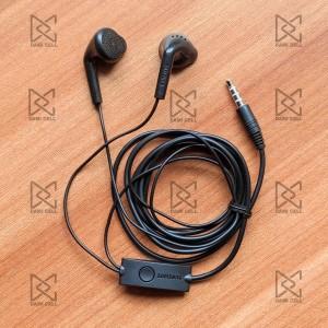 Harga headset earphone samsung galaxy original 100 made in indonesia   | HARGALOKA.COM