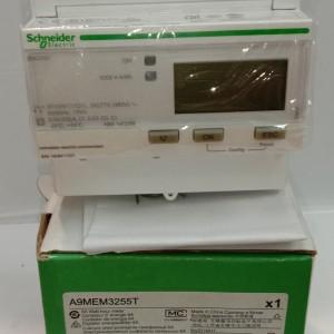 Harga kwh meter digital a9mem3255t | HARGALOKA.COM