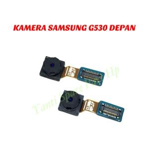 Harga kamera depan samsung galaxy grand prime g530 original terlaris | HARGALOKA.COM