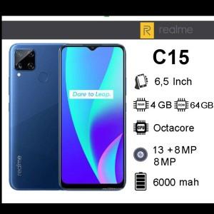 Harga Realme C2 Gcam Apk Download Katalog.or.id