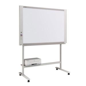 Harga plus copyboard c21s papan tulis | HARGALOKA.COM