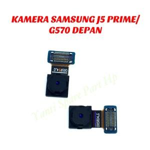 Harga kamera depan samsung galaxy j5 prime g570 original terlaris | HARGALOKA.COM