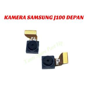 Harga kamera depan samsung galaxy j100 j1 original terlaris | HARGALOKA.COM