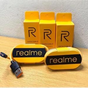 Harga Realme C2 Network Settings Katalog.or.id