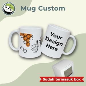 Katalog Box Mug Katalog.or.id