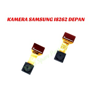 Harga kamera depan samsung galaxy core i8260 i8262 original terlaris | HARGALOKA.COM