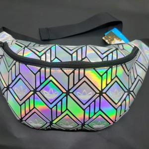 Harga tas issey miyake hologram holograpic import     HARGALOKA.COM