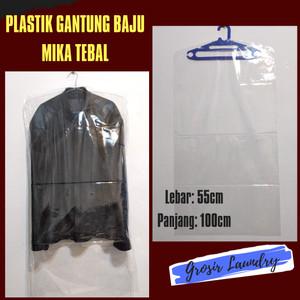Info Cover Stir Transformer Packing Mika Plastik Katalog.or.id