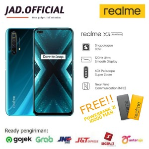 Harga Realme C2 Memory Card Katalog.or.id