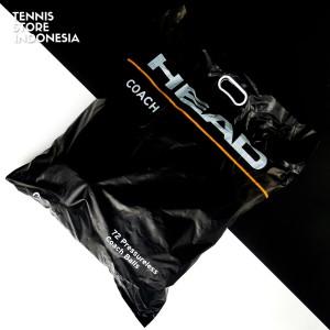 Katalog Tennis Ball 3 Pcs Bola Tenis Bola Kasti Katalog.or.id