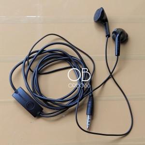 Harga headset earphone samsung original 100 j1 j2 j3 made in indonesia   | HARGALOKA.COM