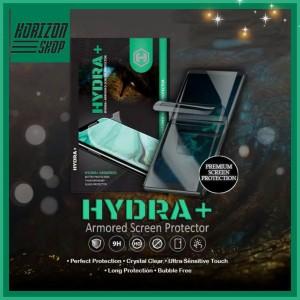 Harga Realme C2 Waterproof Katalog.or.id