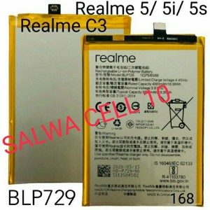 Katalog Realme C2 Vs Lava Z81 Katalog.or.id