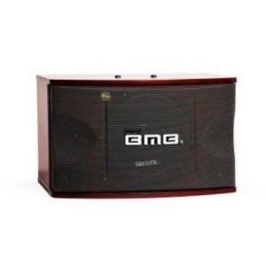 Harga speaker bmb cs 350 mkii 8 inch garansi resmi harga 1 | HARGALOKA.COM