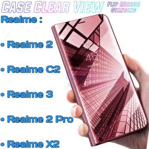 Info Flipkart Realme 3 Quiz Katalog.or.id