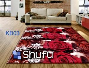 Harga karpet malaysia 140x190 karpet import motif kb01 kb02 amp kb03     HARGALOKA.COM
