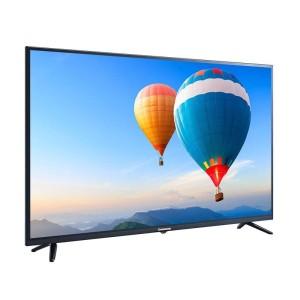 Harga tv led 32 34 changhong l32g3 khusus bandung | HARGALOKA.COM