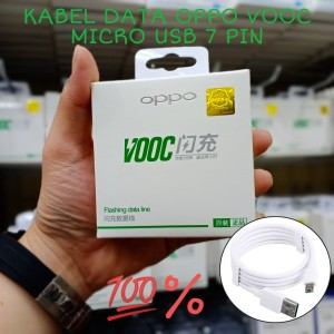 Info Oppo A5 Lupa Pin Katalog.or.id