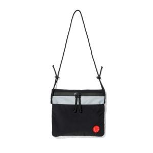 Harga lacreme unavoidable sacoche bag   all size | HARGALOKA.COM