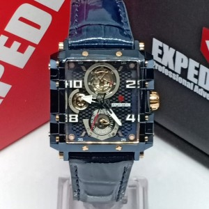 Harga jam tangan wanita sport analog merk expedition e | HARGALOKA.COM