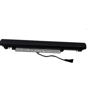 Harga baterai original lenovo ideapad 110 110 14ibr 110 14ast | HARGALOKA.COM