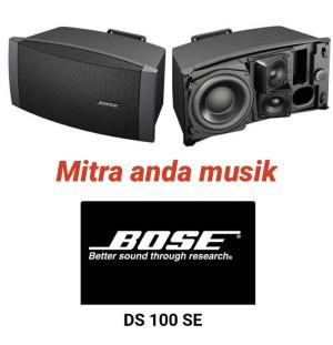 Harga speaker bose ds100se waterproof outdoor indoor | HARGALOKA.COM