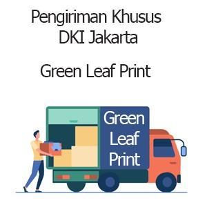Harga jasa pengiriman via mobil area dki jakarta | HARGALOKA.COM