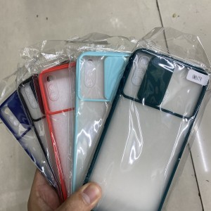Info Infinix Smart 3 Plus Unboxing Indonesia Katalog.or.id