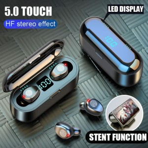 Info Huawei P30 External Mic Katalog.or.id