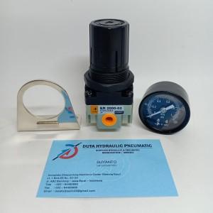 Info Diaphragm Pressure Switch 250 V Suco 0184 459 09 2 311 Katalog.or.id