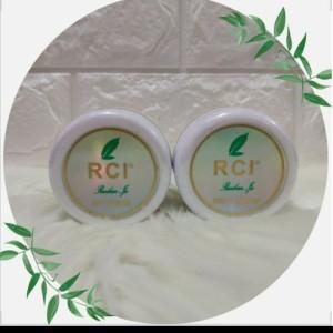 Harga racikan ijo by dr cs skincare night cream pemutih pembersih wajah | HARGALOKA.COM