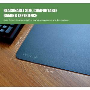 Harga mousepad tatakan alas mouse keyboard xiaomi miiiw gaming pad   HARGALOKA.COM