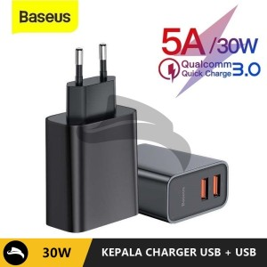 Info Huawei P30 Quick Charge 3 0 Katalog.or.id
