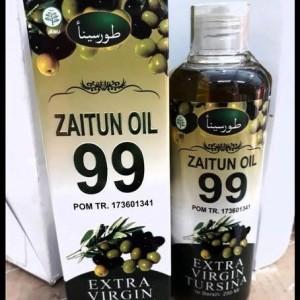 Harga minyak zaitun untuk kecantikan kulit wajah rambut bibir tursina | HARGALOKA.COM