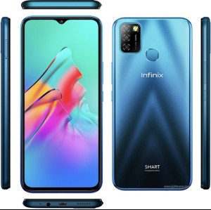Katalog Infinix Smart 3 Plus Ram 2 32 Katalog.or.id