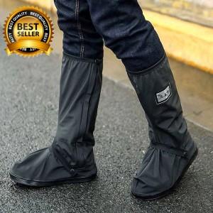 Katalog Cover Shoes Sarung Sepatu Cover Sepatu Mantel Sepatu Anti Hujan Katalog.or.id
