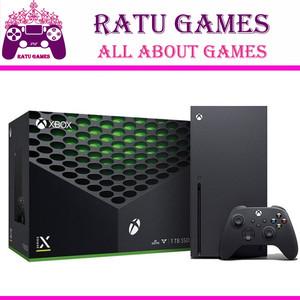 Harga xbox series x console mesin microsoft xbox | HARGALOKA.COM