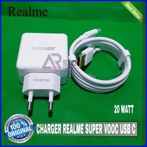 Katalog Realme C2 Usb Otg Katalog.or.id