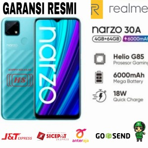 Info Realme C2 Ram 3 Rom 64 Katalog.or.id