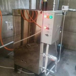 Harga setrika otomatis   boiler | HARGALOKA.COM