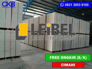 Info Bata Ringan Aac 7 5 Dan 10 Cm 1 Do Bogor Bekasi Depok Katalog.or.id